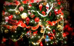 Holiday Traditions or Making Changes?