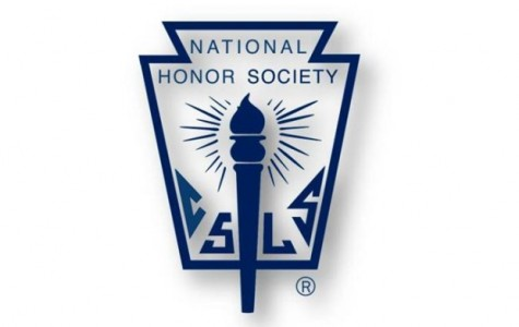 National Honor Society set to select new members