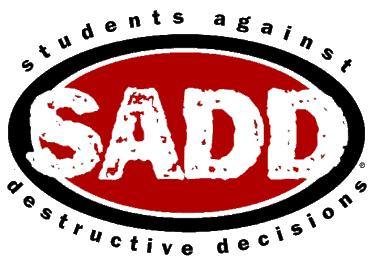SADD students are planning their 2019 -20 activities