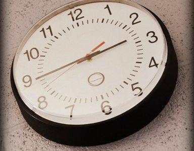 Daylight savings: Yay or Nay?