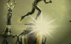 Movie Review:  Maze Runner