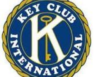 Key Club makes a difference in the community