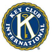 Key Club teaches the benefits of community service