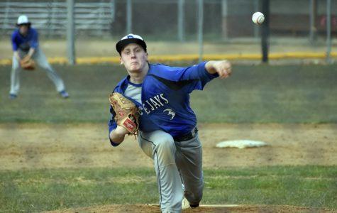 Baseball Post season