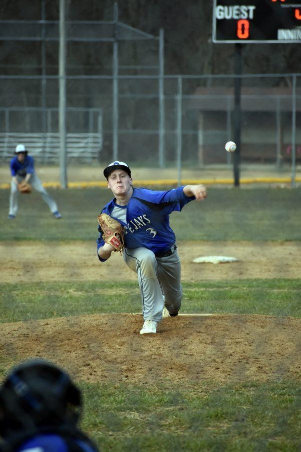 Jays Baseball