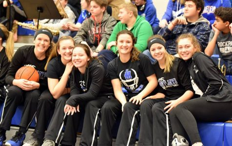 JM Boys and Girls Basketball 2019 Tournament Wrap-up