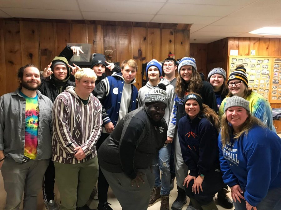 Camp+Fitch+crew+enjoys+their+2019+adventure