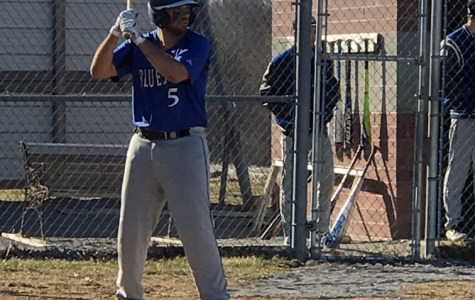 Blue Jays Baseball 2019 regular season ends with a win