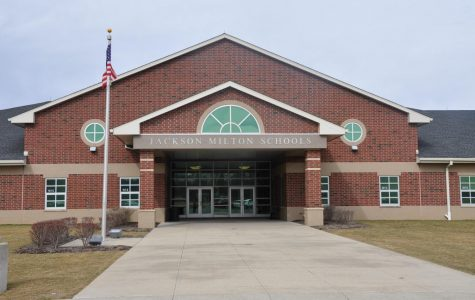 Renewal Levy approved for Jackson-Milton