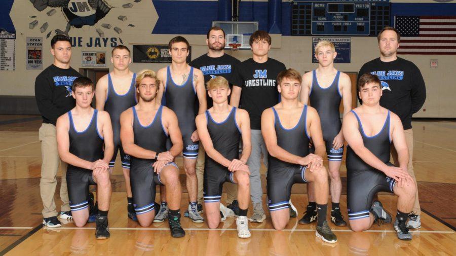 2020-21+Wrestling+Team