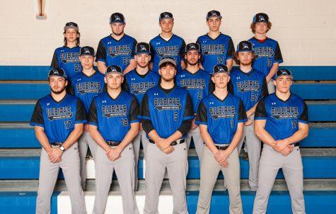JMHS Baseball 2021 Update
